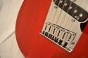 Fender_American-Design_Tele3