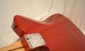 Fender_American-Design_Tele5