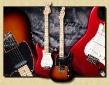 Fender_American_Special
