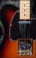 Fender_American_Special_Insert
