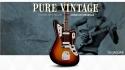 Fender_AmVintage_Jaguar65