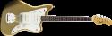 Fender_AmVintage_Jazzmaster65