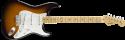 Fender_AmVintage_Strat56