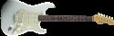 Fender_AmVintage_Strat59
