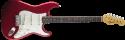 Fender_AmVintage_Strat65