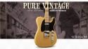 Fender_AmVintage_Tele52