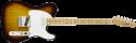 Fender_AmVintage_Tele58
