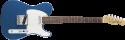 Fender_AmVintage_Tele64