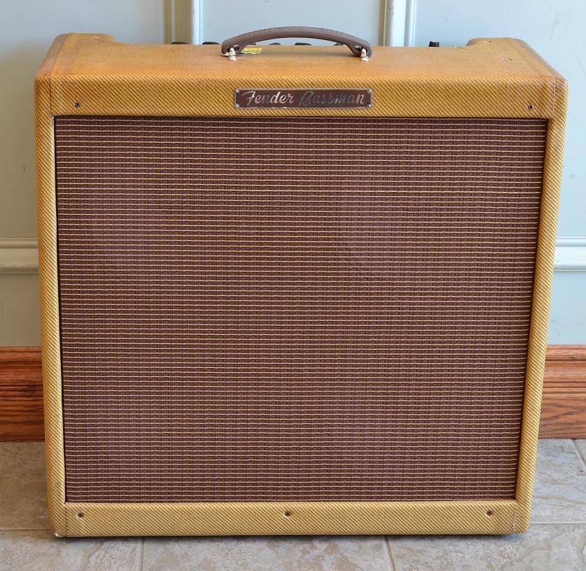 Fender_Bassman_1960(C)_Front