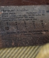 Fender_Bassman_1960(C)_Label