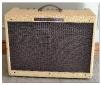 Fender_Blues Deluxe_1995(C)