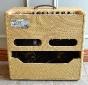Fender_Blues Deville 4x10_(C)_back