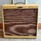 Fender_Blues Deville 4x10_(C)