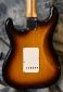 Fender_CS Strat 56 Reissue(Used)_back detail