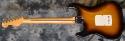 Fender_CS Strat 56 Reissue(Used)_back
