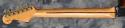 Fender_CS Strat 56 Reissue(Used)_neck