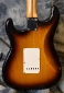 Fender_CS Strat 56 Reissue(Used)_back detail