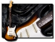 Fender_CS_Strat_59_CC_Sunburst