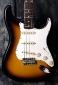 Fender_CS_Strat_59_CC_Sunburst_Top