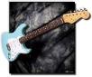 Fender_CS_Strat_62_NOS_Daphnie_Blue