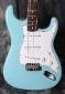 Fender_CS_Strat_62_NOS_Daphnie_Blue_Top