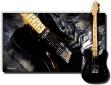 Fender_CS_Tele_50s_CC_Thinline_Black