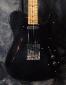Fender_CS_Tele_50s_CC_Thinline_Black_Top