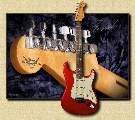 Fender_Custom_Deluxe_Strat