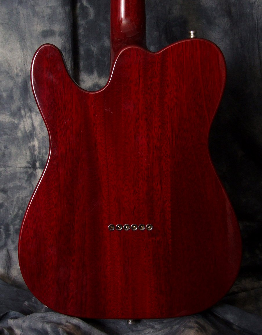 Fender_Custom_Shop_Group(C)_Tele_Jr_Back