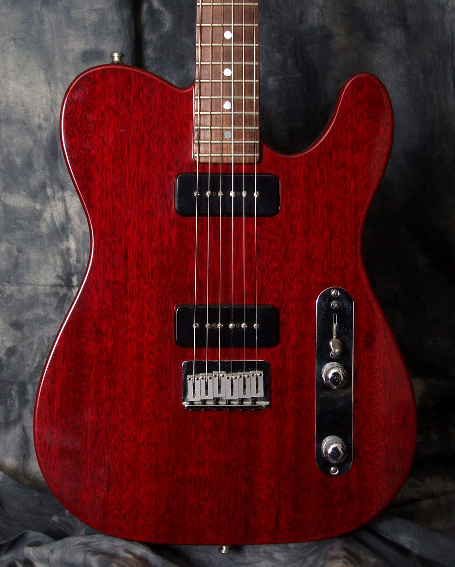 fender custom shop guitars. Black Bedroom Furniture Sets. Home Design Ideas