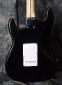 Fender_Custom_Shop_Group(C)_56_Strat_Back