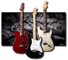 Fender_Custom_Shop_Group(C)