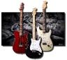 Fender_Custom_Shop_Group(C)