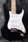 Fender_Custom_Shop_Group(C)_56_Strat_Top