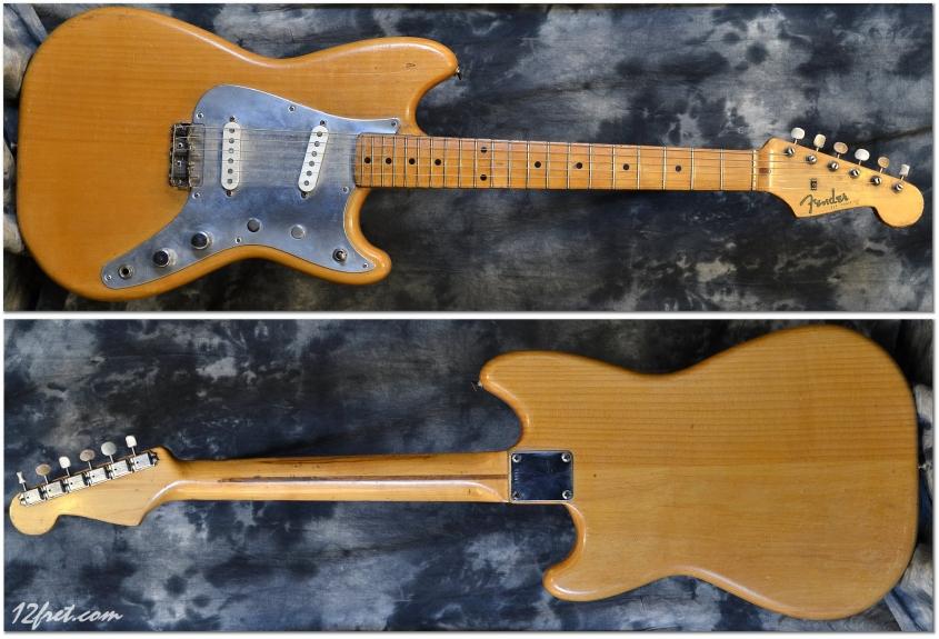 Fender_DuoSonic_56(C)