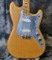 Fender_DuoSonic_56(C)_Top