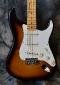 Fender_Eric Johnson Strat(C)_top