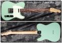 Fender_Esquire-CS_2002_(C)