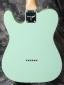 Fender_Esquire-CS_2002_(C)_Back