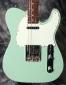 Fender_Esquire-CS_2002_(C)_Top