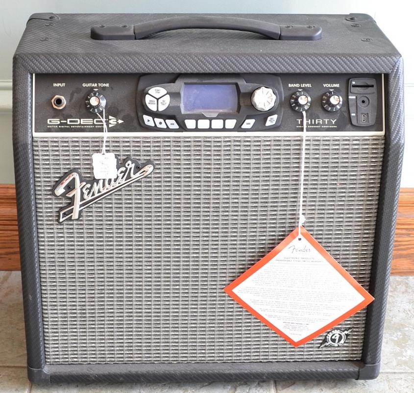 Fender_GDec3_sale