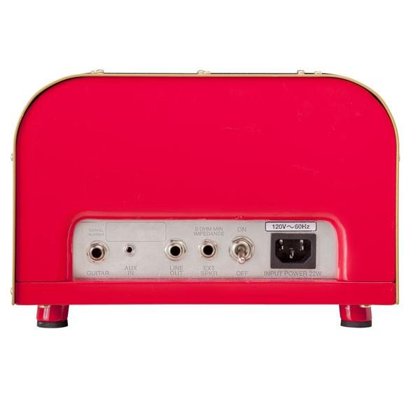 fender greta pawn shop series amplifier. Black Bedroom Furniture Sets. Home Design Ideas
