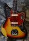 Fender_Jaguar_65(C)_Top