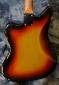 Fender_Jaguar_65(C)_Back
