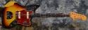 Fender_Jaguar_65(C)_Front