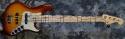 Fender_Jazz Bass 5 Deluxe_2007(C)