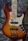 Fender_Jazz Bass Deluxe_2007(C)_top