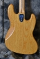 Fender_Jazz Bass LH_1978(C)_back