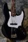 Fender_Jazz Bass S1_2004(C)_top