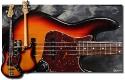 Fender_Jazz-Bass_62-Reissue